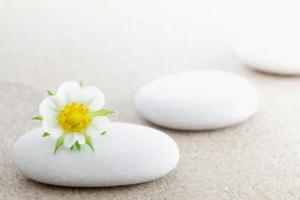 Meditáció a világunkért