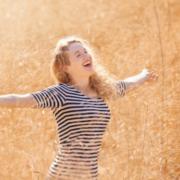 A boldogság tudománya
