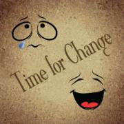 A szokások megváltoztatása