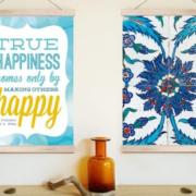 Béke, szeretet és boldogság