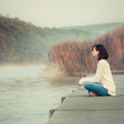 A meditáció ereje